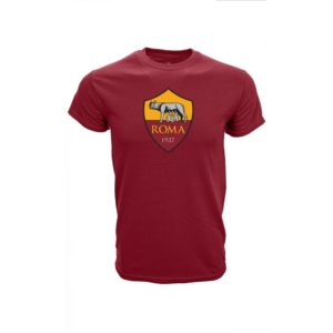 BUY AS ROMA YOUTH T-SHIRT IN WHOLESALE ONLINE!
