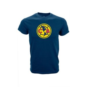 BUY CLUB AMERICA YOUTH T-SHIRT IN WHOLESALE ONLINE!