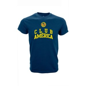 BUY CLUB AMERICA T-SHIRT IN WHOLESALE ONLINE!