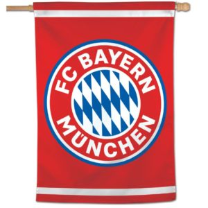 BUY BAYERN MUNICH BANNER IN WHOLESALE ONLINE