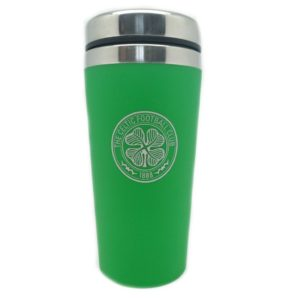 BUY CELTIC EXECUTIVE TRAVEL MUG IN WHOLESALE ONLINE