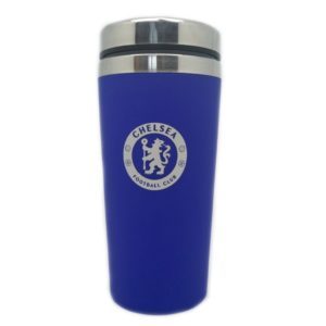 BUY CHELSEA EXECUTIVE TRAVEL MUG IN WHOLESALE ONLINE