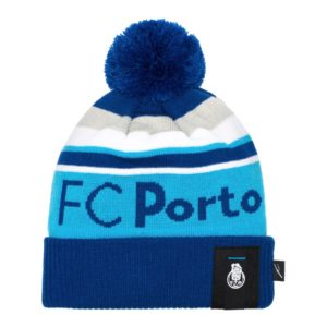 f91ae89904f BUY FC PORTO KNIT BEANIE IN WHOLESALE ONLINE