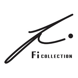 Fi COLLECTION