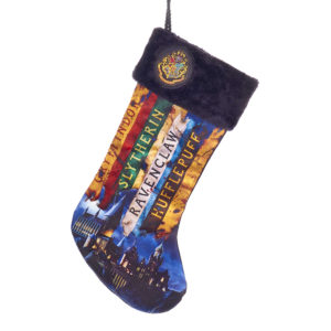 BUY HARRY POTTER PRINTED STOCKING IN WHOLESALE ONLINE