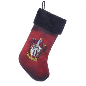 BUY HARRY POTTER GRYFFINDOR STOCKING IN WHOLESALE ONLINE