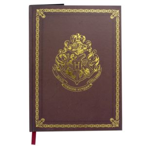 BUY HARRY POTTER HOGWARTS JOURNAL IN WHOLESALE ONLINE