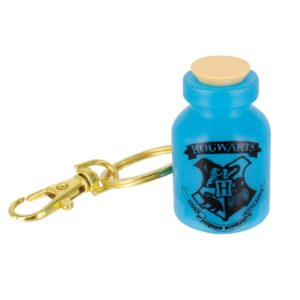 BUY HARRY POTTER LIGHT UP KEYCHAIN IN WHOLESALE ONLINE!