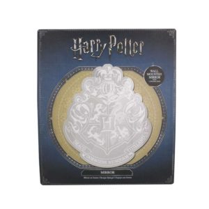 BUY HARRY POTTER CREST MIRROR IN WHOLESALE ONLINE!