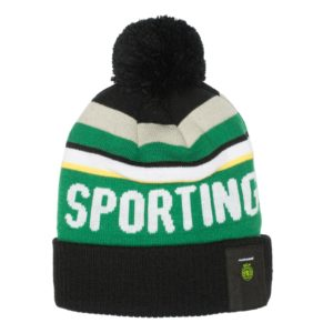 BUY SPORTING KNIT BEANIE IN WHOLESALE ONLINE