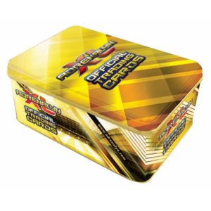 BUY 2018-19 PANINI ADRENALYN 365 CARDS MEGA TIN IN WHOLESALE ONLINE