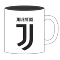 BUY JUVENTUS WHITE MUG IN WHOLESALE ONLINE