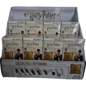 BUY HARRY POTTER BLIND BOX IN WHOLESALE ONLINE