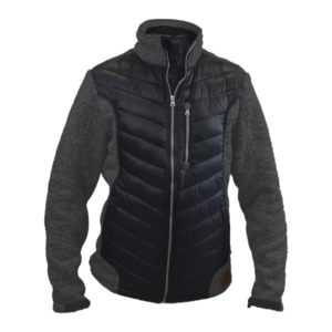 BUY GUINNESS HYBRID JACKET IN WHOLESALE ONLINE