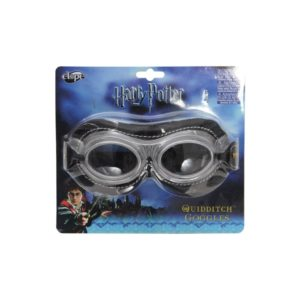BUY HARRY POTTER QUIDDITCH GOGGLES IN WHOLESALE ONLINE
