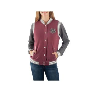 BUY HARRY POTTER HOGWARTS VARSITY YOUTH JACKET IN WHOLESALE ONLINE