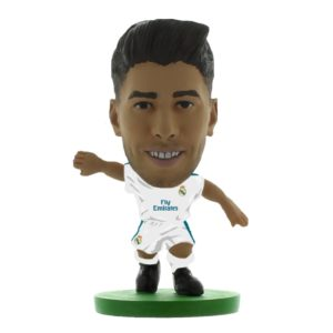 BUY REAL MADRID MARCO ASENSIO SOCCERSTARZ IN WHOLESALE ONLINE