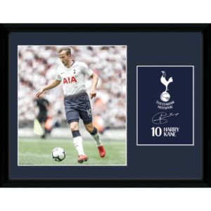 BUY HARRY KANE 2018-19 FRAMED PICTURE IN WHOLESALE ONLINE