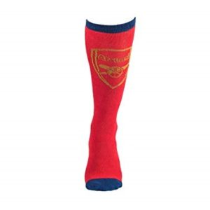 BUY ARSENAL SOCKS IN WHOLESALE ONLINE