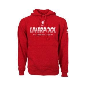 BUY LIVERPOOL PREMIUM HOODIE IN WHOLESALE ONLINE!