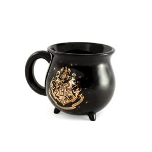 BUY HARRY POTTER DRACO CAULDRON MUG IN WHOLESALE ONLINE!