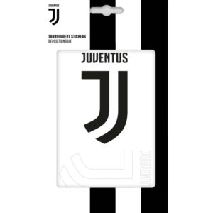 BUY JUVENTUS MOBILE PHONE DECAL IN WHOLESALE ONLINE!