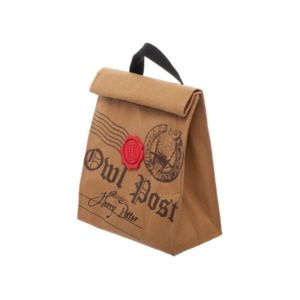 BUY HARRY POTTER LUNCH BAG IN WHOLESALE ONLINE