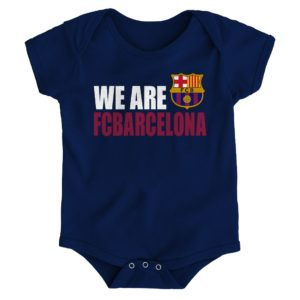 193b842a0 Shop Soccer Baby Clothing in wholesale online!