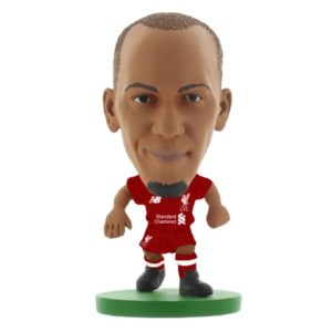 BUY LIVERPOOL FABINHO SOCCERSTARZ IN WHOLESALE ONLINE