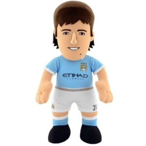 BUY DAVID SILVA BLEACHER CREATURE IN WHOLESALE ONLINE!
