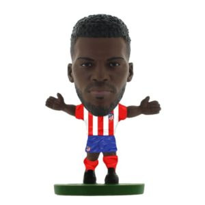 BUY ATLETICO MADRID THOMAS LEMAR SOCCERSTARZ IN WHOLESALE ONLINE