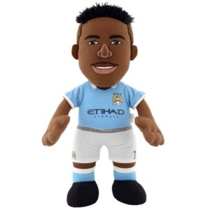 BUY RAHEEM STERLING BLEACHER CREATURE IN WHOLESALE ONLINE!
