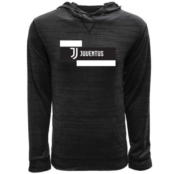 BUY JUVENTUS LIGHT-WEIGHT TRAINING HOODIE IN WHOLESALE ONLINE