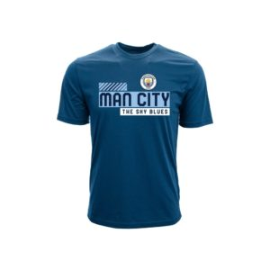 BUY MANCHESTER CITY T-SHIRT IN WHOLESALE ONLINE