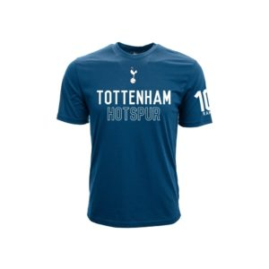BUY TOTTENHAM KANE NAME NUMBER T-SHIRT IN WHOLESALE ONLINE
