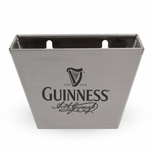 BUY GUINNESS SIGNATURE BOTTLE CAP CATCHER IN WHOLESALE ONLINE