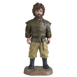 BUY GAME OF THRONES TYRION HAND OF THE QUEEN FIGURE IN WHOLESALE ONLINE