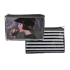 BUY GUINNESS LADY WASH BAG IN WHOLESALE ONLINE