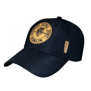 BUY GUINNESS EXTRA STOUT LABEL BASEBALL HAT IN WHOLESALE ONLINE