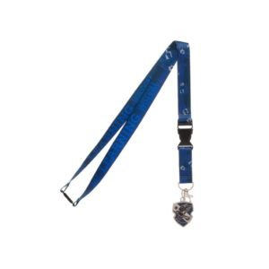 BUY HARRY POTTER RAVENCLAW HOUSE LANYARD IN WHOLESALE ONLINE