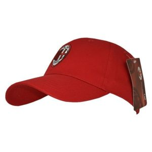 BUY AC MILAN CLASSIC BASEBALL HAT IN WHOLESALE ONLINE