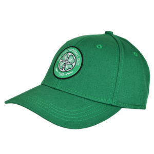 BUY CELTIC CORE BASEBALL HAT IN WHOLESALE ONLINE