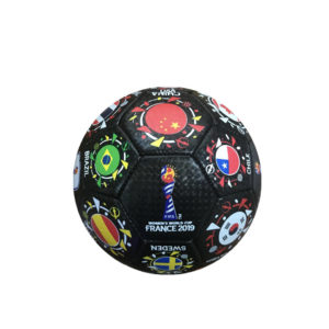 BUY 2019 WOMEN'S WORLD CUP SOCCER BALL IN WHOLESALE ONLINE