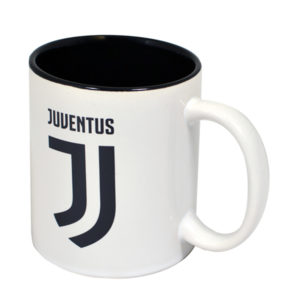 BUY JUVENTUS CREST MUG IN WHOLESALE ONLINE