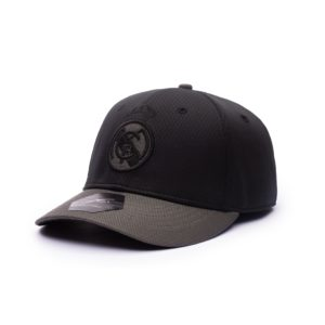 BUY REAL MADRID SHADOW BASEBALL HAT IN WHOLESALE ONLINE