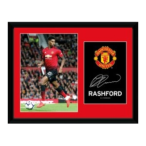 BUY MANCHESTER UNITED MARCUS RASHFORD IN WHOLESALE ONLINE!