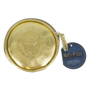 BUY HARRY POTTER GRINGOTTS COIN POUCH IN WHOLESALE ONLINE