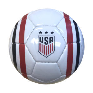 BUY USA SOCCER BALL IN WHOLESALE ONLINE