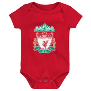 BUY TOTTENHAM ONESIE IN WHOLESALE ONLINE