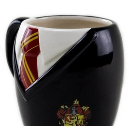 BUY HARRY POTTER BOW TIE 3D MUG IN WHOLESALE ONLINE